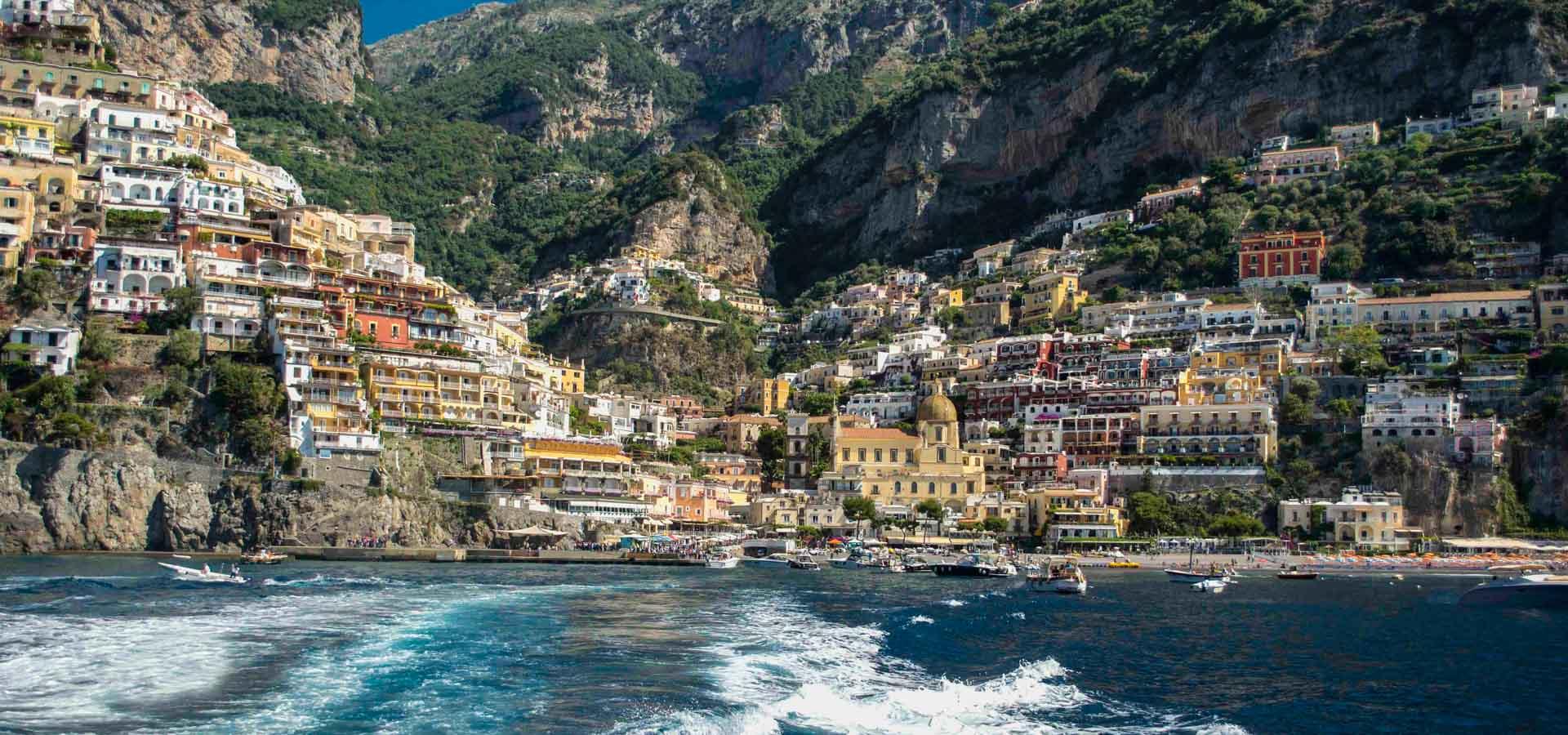 Αποτέλεσμα εικόνας για Amalfi Coast, Italy